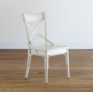 I Have Thought About This Chair A Lot Since I Left The Shop Without It.