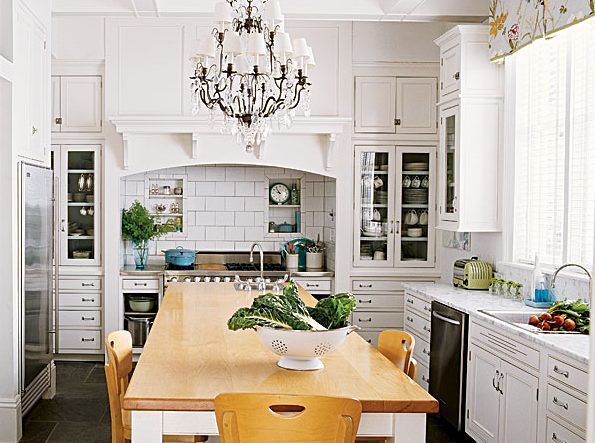 ... Boxwood Clippings Blog Archive Dualit Toasters For Jeff Lewis Kitchen  Designs ...