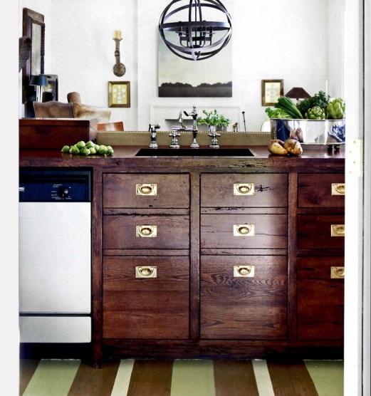 Boxwood Clippings » Blog Archive » Clearance Martha Stewart ...