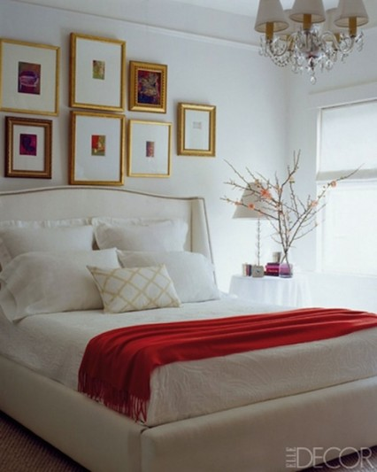 boxwood_clippings red blanket
