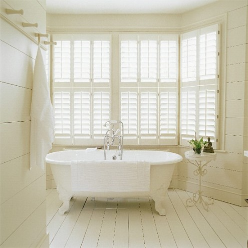 boxwoodclippings_white plantation shutters