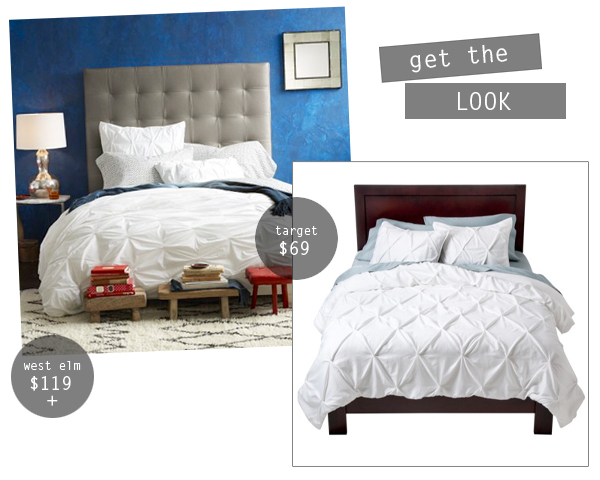 BOXWOOD CLIPPINGS_get the look_duvet