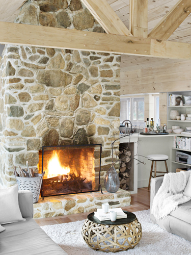 pure-and-simple-fireplace-0213-lgn