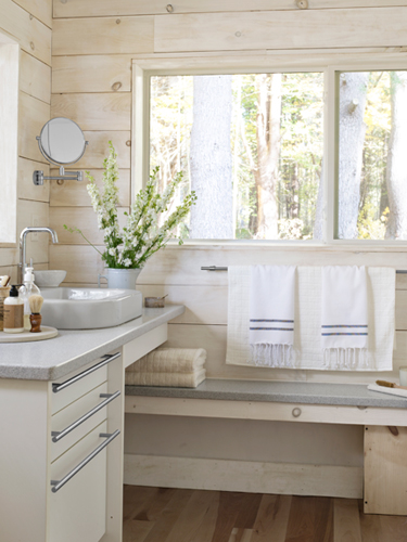 pure-and-simple-guest-bathroom-0213-lgn