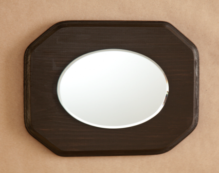 boxwood  clippings_wooden plaque mirror.png
