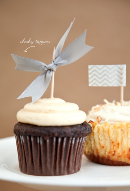 boxwood clippings_cupcake toppers1