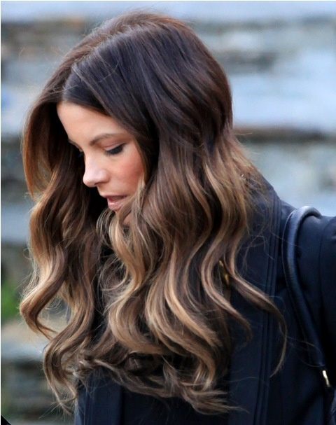 boxwoodclippings_Kate Beckinsale hair
