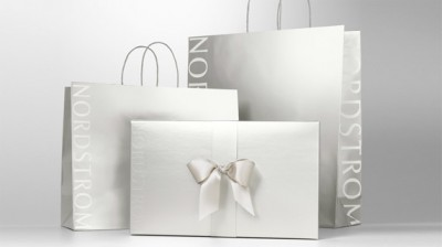 boxwoodclippings_nordstrom gifts