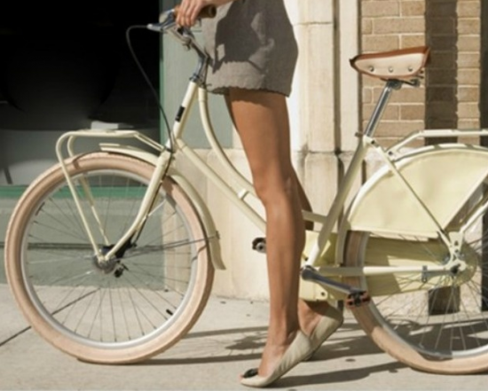 boxwoodclippings_cream cruiser