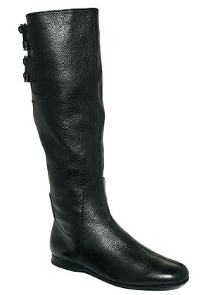 boxwoodclippings_enzo angiolini boots