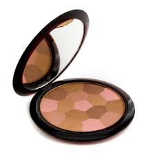 boxwood clippings_guerlaire terracotta bronzer