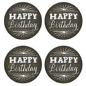 boxwoodclippings_papersource happy birthday stickers