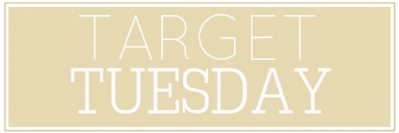 boxwoodclippings target tuesday banner