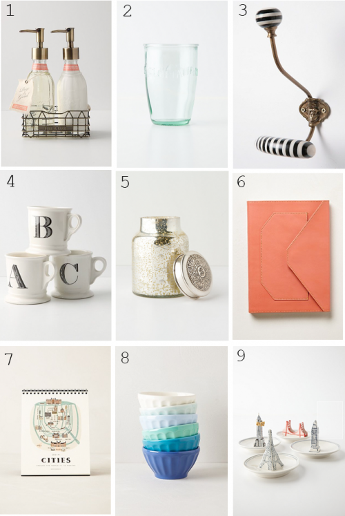 boxwood clippings_9 things you should be buying from anthropologie