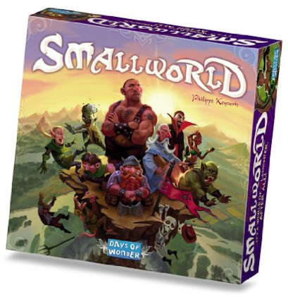 boxwood clippings_our favorite games