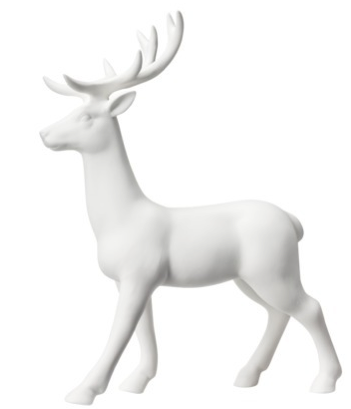 boxwoodclippings_target stag