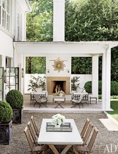boxwoodclippings_architecturaldigest patio