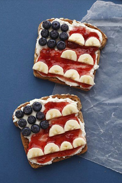 boxwoodclippings_patriotic toast