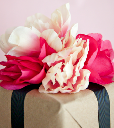 boxwood clippings_summer floral gift wrap.psd