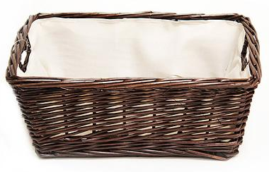 boxwoodclippings_lined basket