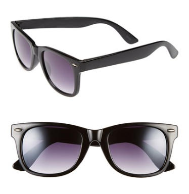 boxwood clippings | nordstrom cheap sunglasses