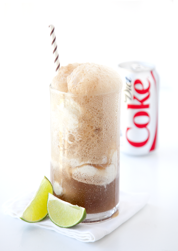 boxwood clippings | dirty coke float