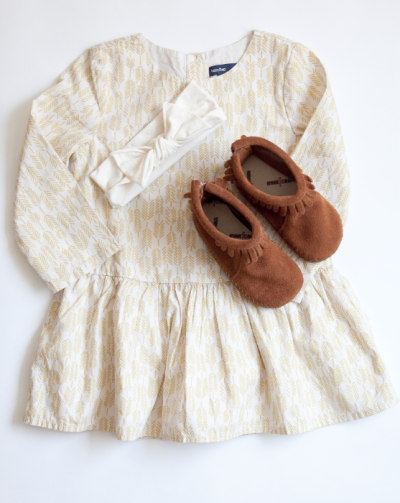 boxwood clippings | fall toddler girl clothes