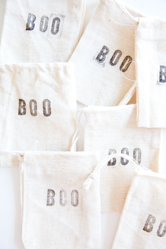 boxwood clippings | boo favors 2 png