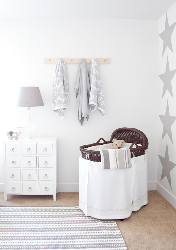 boxwood clippings | star grey and white nursery