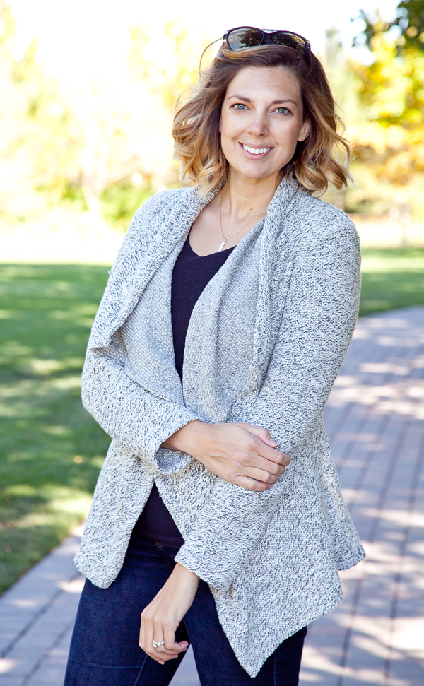 boxwood clippings | costco cardigan