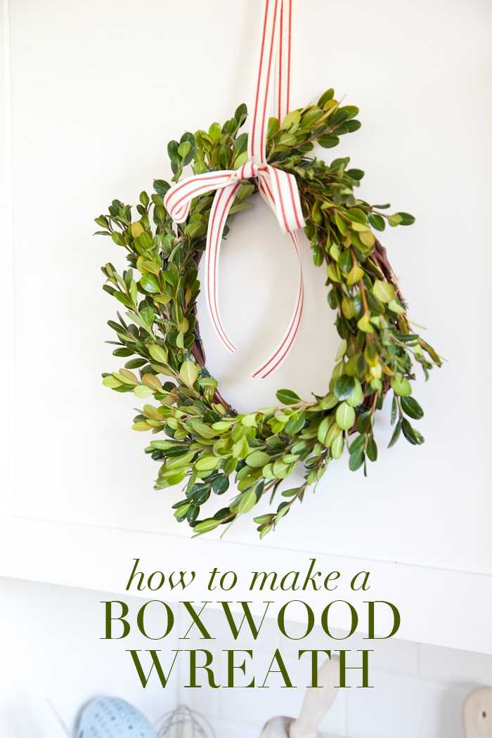 lil-luna-boxwood-clippings-wreath-1