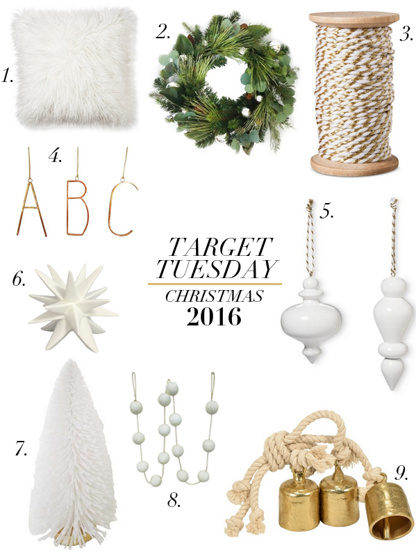 november-target-tuesday-2016