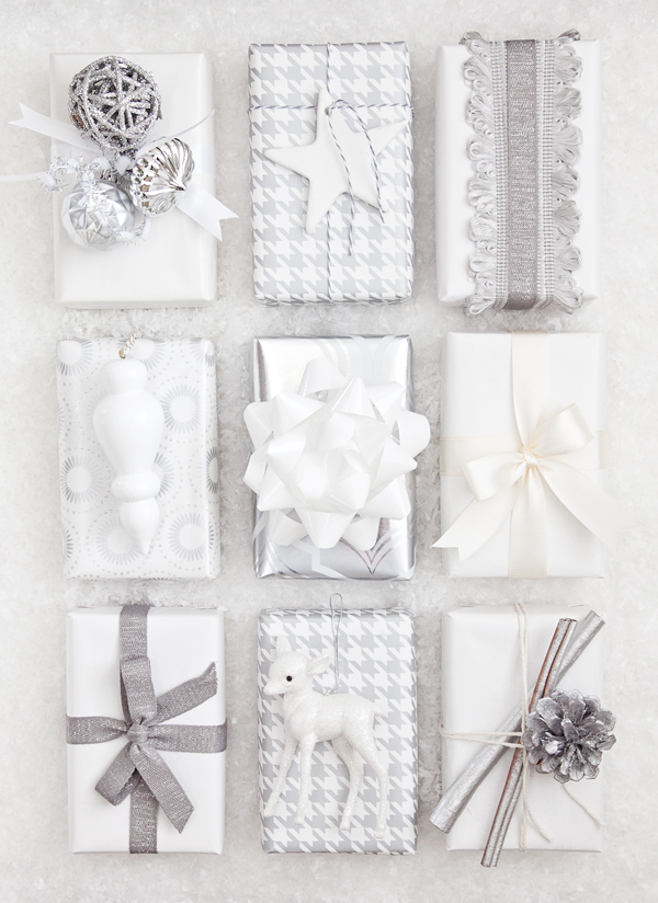 tiny-prints-silver-wrapping