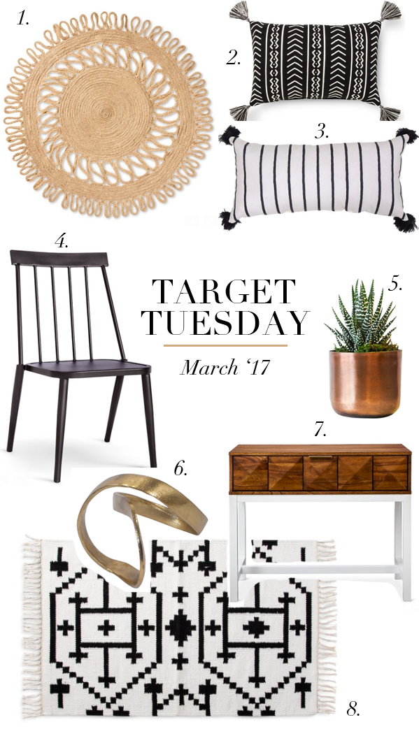 target tuesday_march 2017